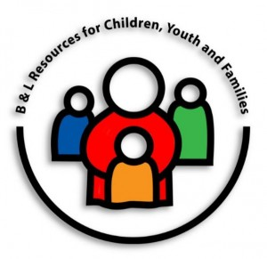 bl-resources-logo3
