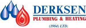 derksenph_logo