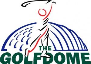 golf-dome-col