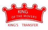 kings-transfer-01