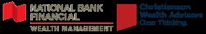 nbf-cwa-logo
