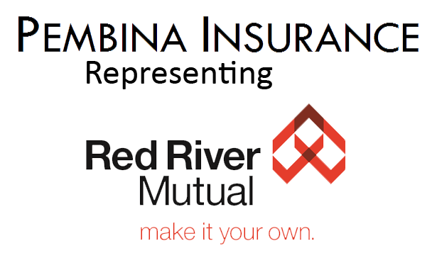 pembina-insurance - ALS Society of Manitoba