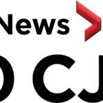 GNR_680CJOB_Logo_POSITIVE