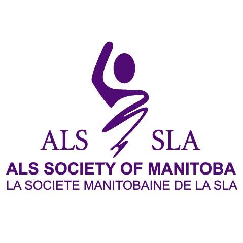 Webinars and News - ALS Society of Manitoba