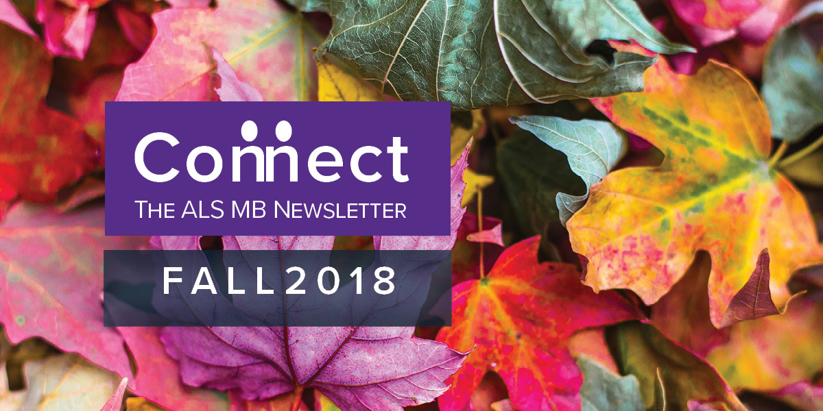 Connect- Fall 2018